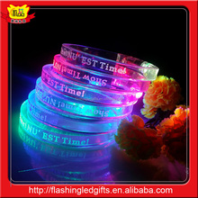 Holiday Supplies Halloween Decorations Wristbands For Events