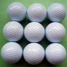 large golf balls