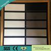100X300mm Export to American Strip ceramic kitchen tiles