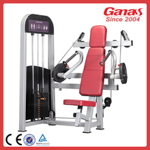 High quality Seated triceps extension MT-6014 fitness equipment sale