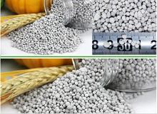 prilled urea and granular urea factory price N46%