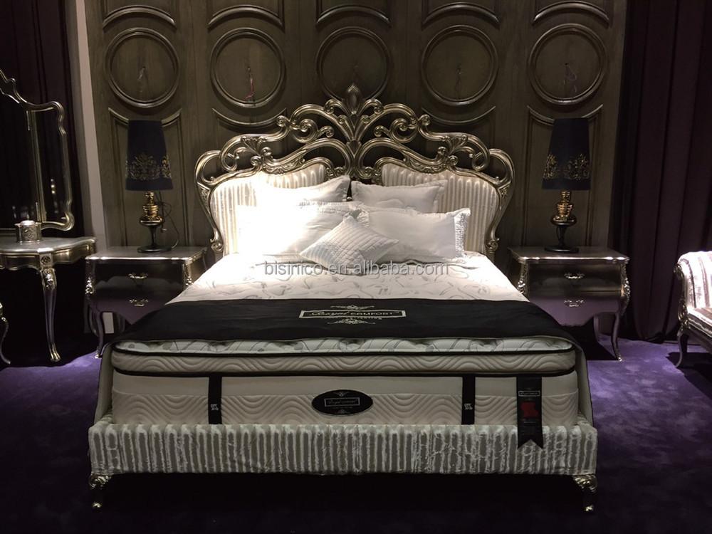 Reine Anne S Rie Meubles Chambre Meubles Set Lit Queen