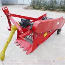 Small potato harvester machine for sale