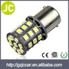 Top quality fashionable t20 1157 led car brake bulbs
