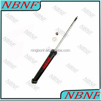 New design Shock absorber for BMW 33521127491 with great price/33 521133233