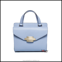 L-5253 Lelany high quality ladies leather designer handbags