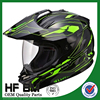 Motorcycle Helmet for Rider , Mountain Bicycle Helmet for Different People