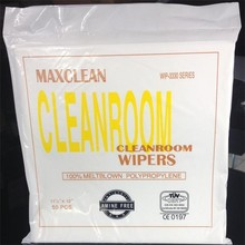 cleaning machine White 60g oil absorbent rag roll