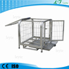 LTVC002 animal storage cage for dogs