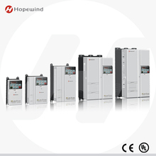 CE/ISO top quality dc dc converter 48v to 240v
