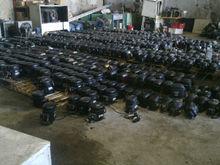 Compressors Scraps cheap