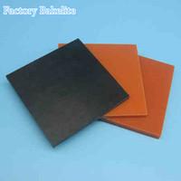 Wholesale Phenolic Laminate Insulation Bakelite Panel