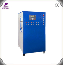 ZRT Series good appearance steam generator for home use