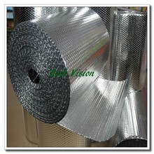 Household Aluminium Foil for Food,Package, BBQ Price 2A12 2A11 2024