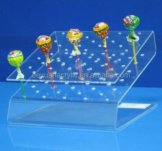 Acrylic Lollipop Display.jpg