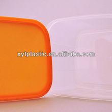 2014 New Design XYT Plastic Storage food Boxes Wholesale