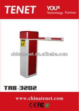 Automática de marcha atrás puerta de la barrera/humanizado de embrague/electrónicos interruptor de límite