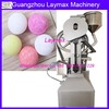 CE high quality tablet press for Camphor ball/China tablet press