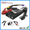 2014 hot sale China top factory multifunction high rate auto start power pack 12v mobile battery pack power bank jump starter