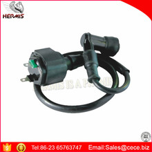 Good quality 2-Stroke Engine Ignition Coil for CB125T motorcycle