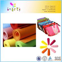 Synthetic Craft Felt /selling Synthetic Craft Felt