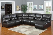 Nicoletti furniture corner leather sofa group sofa bed,modern style dubai corner sofa