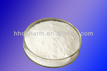 4-[2-(Methylamino)ethyl]phenol//CAS No.: 370-98-9
