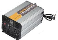 MKM1200-121G-C 1200watts diy power inverter static inverter,in car power inverter uk,inverters for cars with charger