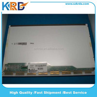 "LP171WU4 TLA2 Laptop LCD Screen 17.1"" LED 1920*1200 40pin"