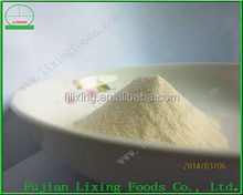 NATURAL SNACK FREEZE DRIED APPLE POWDER