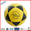 Wholesale high quality PVC colored soccer balls