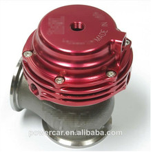 High quality universal 44mm intake&exhaust system wastegates