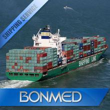 alibaba express cargo ship for drop sea freight service--- Amy --- Skype : bonmedamy