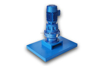 planetary gearmotor crane duty gearbox speed reducers agriculture machinery parts inverters converters