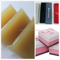 animal safe jelly glue