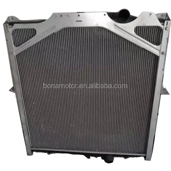 Radiator for VOLVO 21375354 -copy.jpg