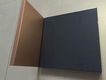 honeycomb wall curtain 8mm