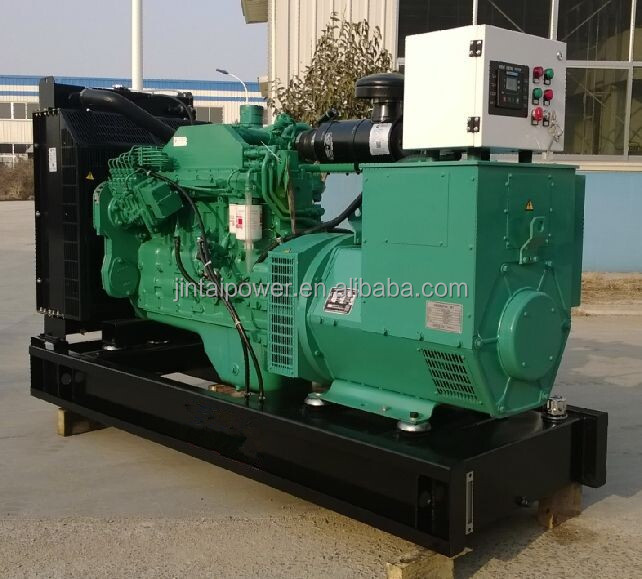 10kva 2000kva magnetic motor generator for sale with for Generator motor for sale