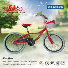 New Children bikes/Novelty kids bicycles/Buy wholesale direct from china bmx bicycle