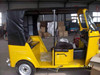 150CC Hot sale cheap Cargo Passenger Tricycle