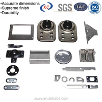 Quality metal stamping metal stamping for auto
