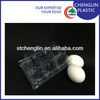 clear plastic egg tray (1)
