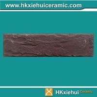 faux brick wall tiles,ceramic tile shape,stone finish tiles