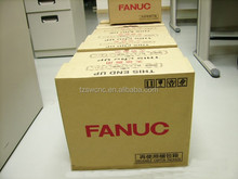 New in stock with original package FANUC servo driver A06B-6117-H207 amplifier unit,ge fanuc plc