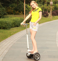 CHIC new star 2 wheel battery powered electric motors for scooters