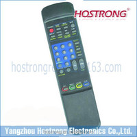Competive price TV remote control for ORION MEC
