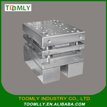 Professional Quality Baby Care Product Parts Mold Factory Company Manufacture Babyplast Mold