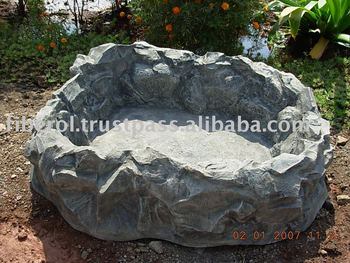 Fiberglass Koi Pond Buy Koi Pond Garden Koi Pond Fiberglass Fish Pond Product On