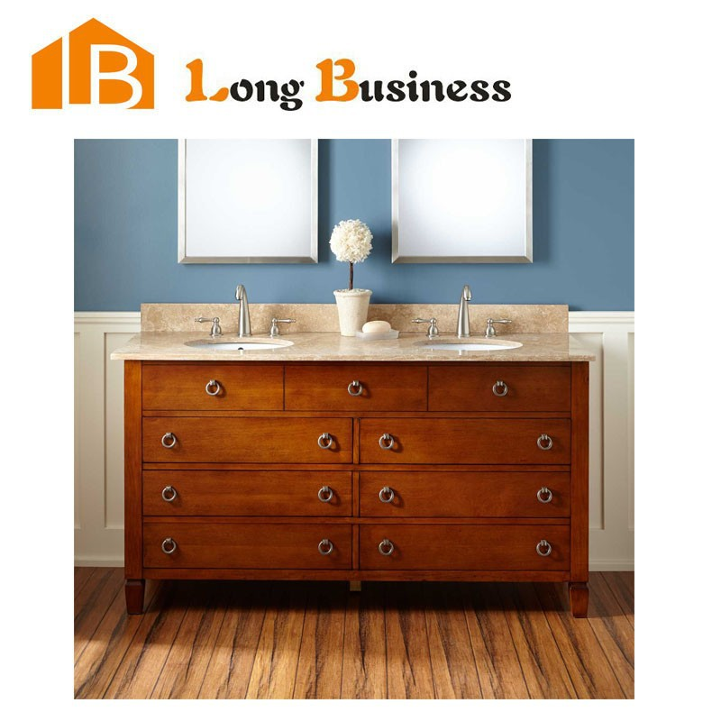 Bathroom Vanity Top  Buy Bathroom Vanities Cabinets Site:menards