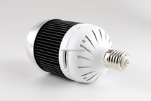 led light led bulb light new led product